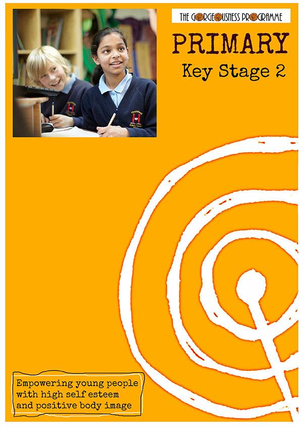 Primary_School-1