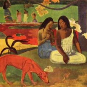 paul_gauguin_joyousness1892