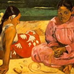 tahitian-women