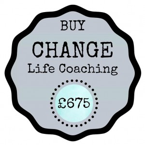 change coaching icon