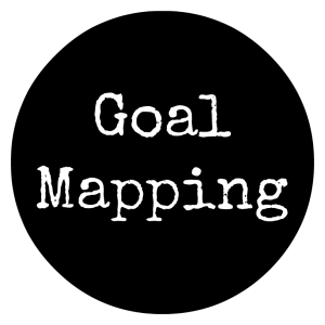 goalmaping