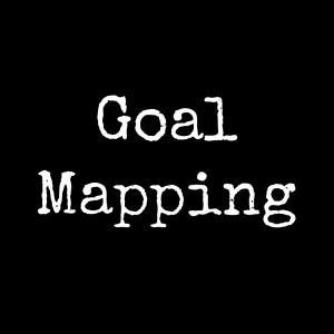 goalmaping