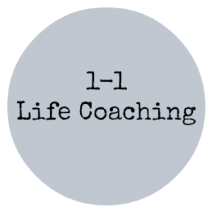 1-1 coaching
