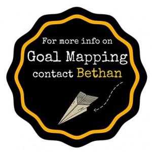 goal_contact