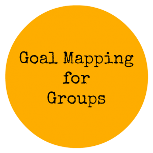 goal_map_groups