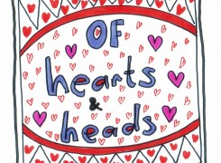 Of Hearts And Heads