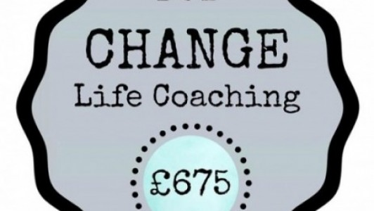 Change Life Coaching
