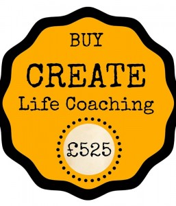 Create Life Coaching